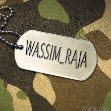 wassim_raja