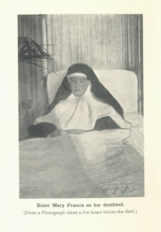 margaret_on_death_bed_small