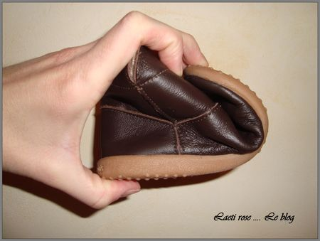 chaussures_souples1