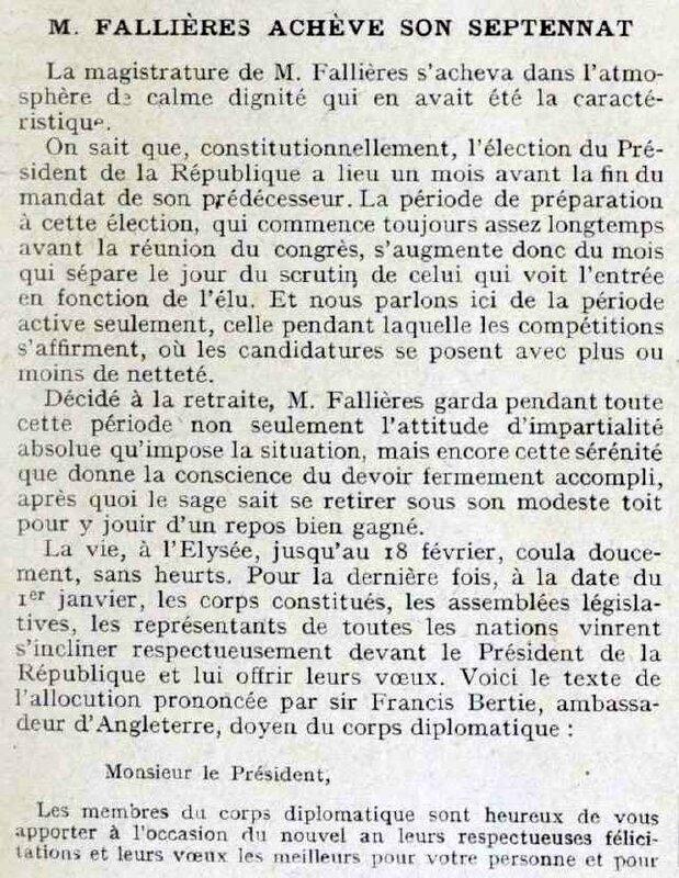 Fallières1