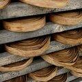 blog-33255-le-mont-d-or-fromage-aop-du-doubs-121110082041-9234784395