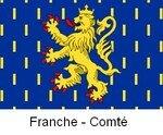 drapeau_franche_comt_