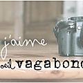L'oeil vagabond 2013 #15