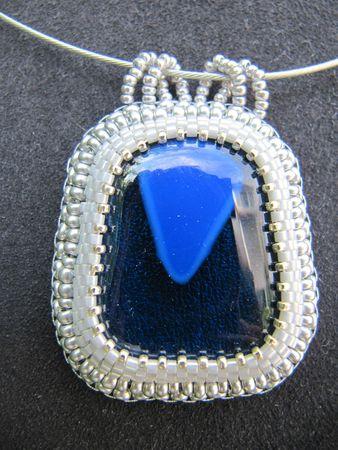 boucles oreilles bijoux marina 013