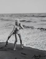 2017-08-13-iconic_image_Marilyn-juliens-lot50