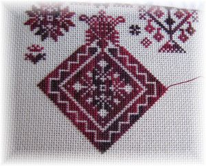 broderie_024