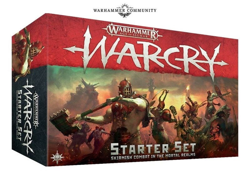 GAMAReveals-Mar11-Warcry9gce