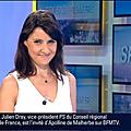 sandragandoin03.2015_06_28_weekendpremiereBFMTV