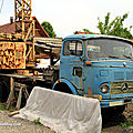 Mercedes 327 grue (Willgotheim) 02