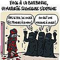 islam islamiste musulman mosquée imam ps hollande humour