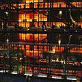 030 - Reflets de la vie sauvage