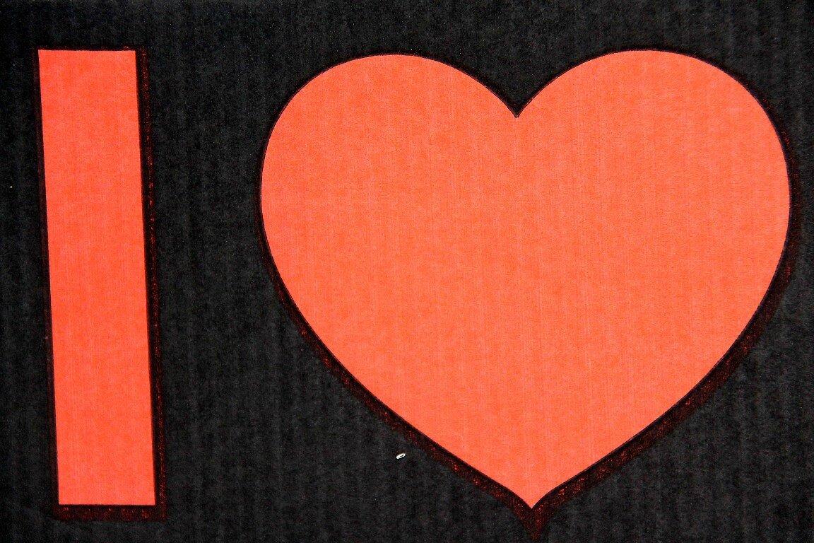 I Love (coeur)_8100