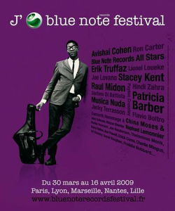 Blue_Note_Records_Festival