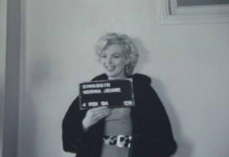 1954-papiers
