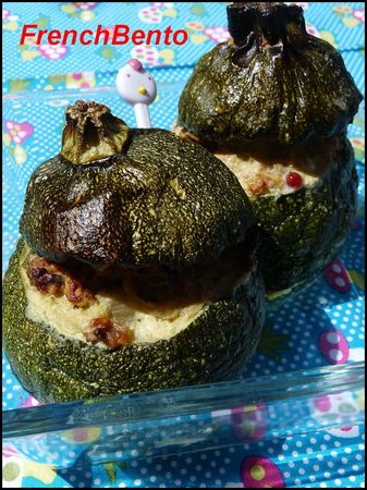 stuffed_zuchini