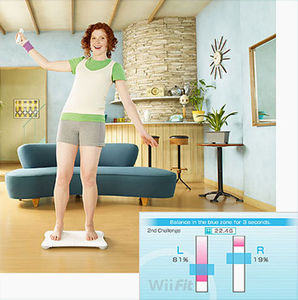 Wii_Fit