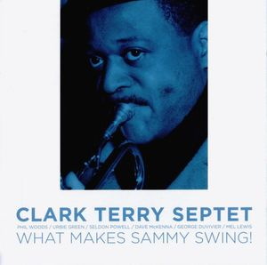 Clark_Terry_Septet___1960___What_Makes_Sammy_Swings___LoneHillJazz__2