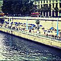 France: Paris 2011 33