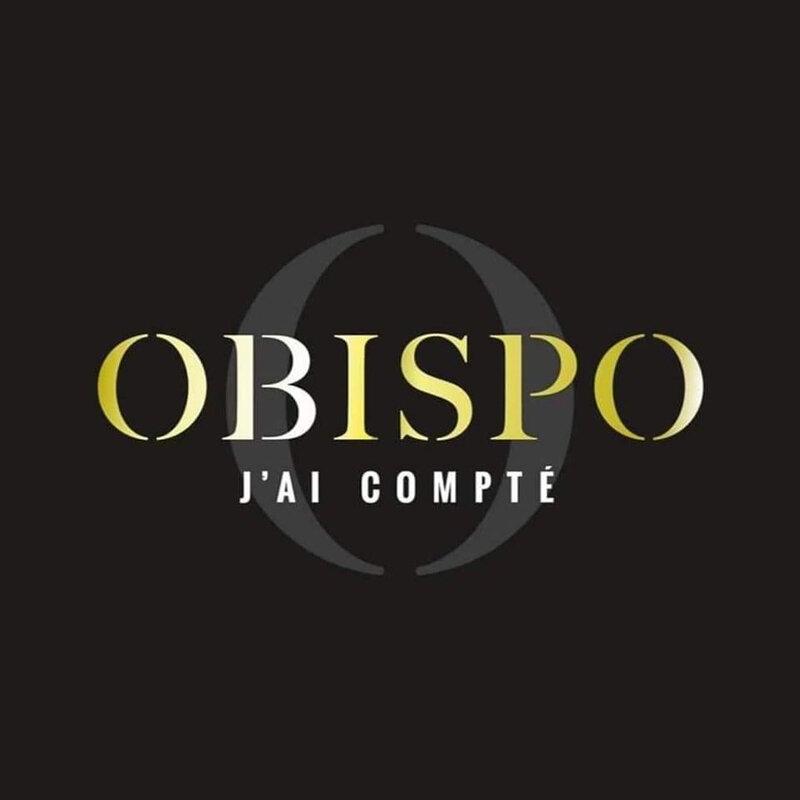 """""""J'ai compté"""" le nouveau single de Pascal Obispo"""