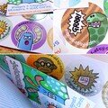 Moopf :: free stickers !
