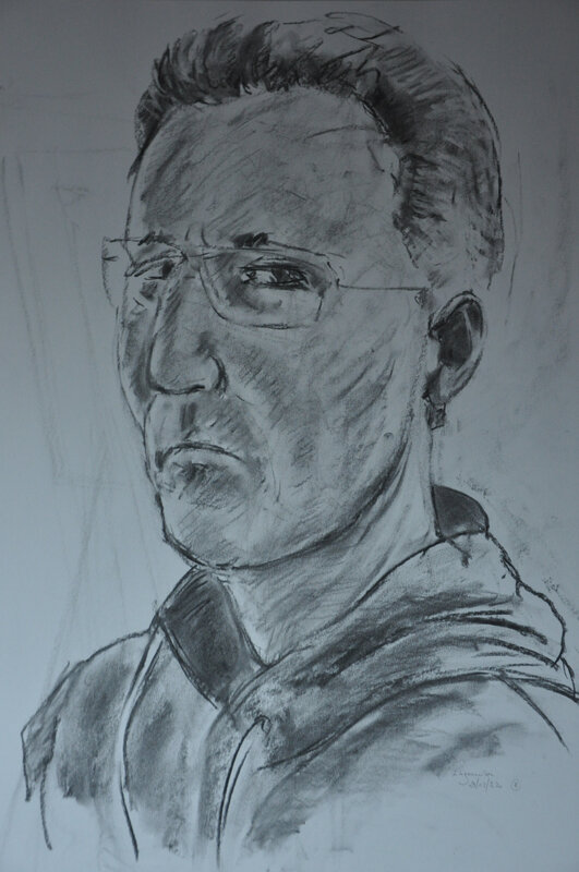 Autoportrait_008