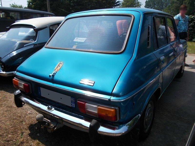 Simca1100ESar