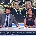 celinemoncel02.2017_02_01_premiereeditionBFMTV