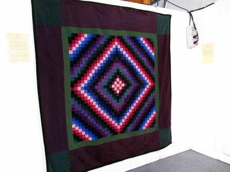 l_geret_expo_quilts_amish_008