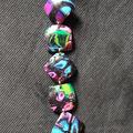 bracelet creole