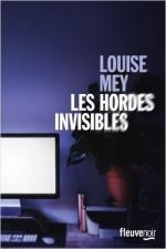 hordes invisibles
