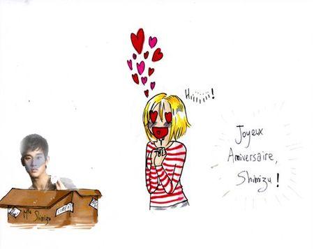 Joyeux nanniv' Shimi !001 copie