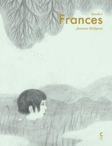 frances3