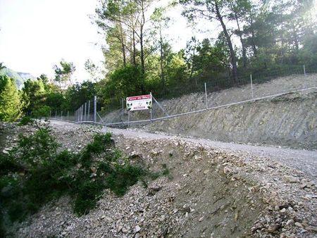 parc-bluye-chasse-sanglier-drome-26-vaucluse-84-provence-cano-chasse-panneaux
