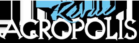 logo-revue-acropolis3