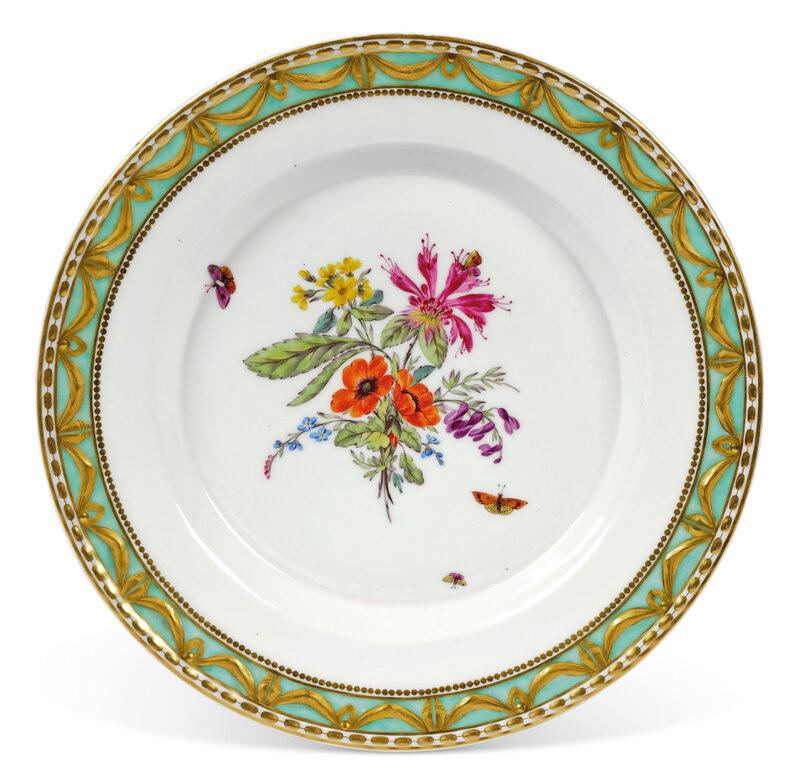 2020_CKS_18367_0098_004(a_berlin_porcelain_grand_duke_of_courland_pattern_part_dinner-service)
