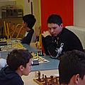Hyeres Qualif Cht de Fr Jeunes 2006 (8)