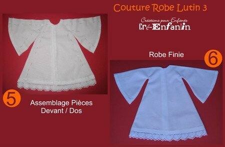 Couture_pi_ces_Robe3