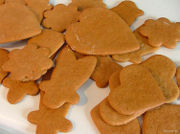 180px_Freshly_baked_gingerbread___Christmas_2004