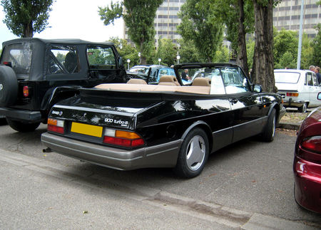 Saab_900_turbo_S_cabriolet_02