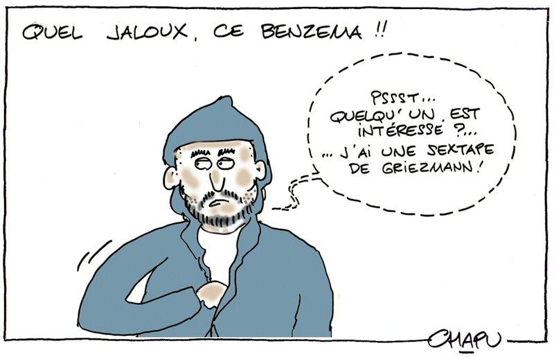 10-Griezmann