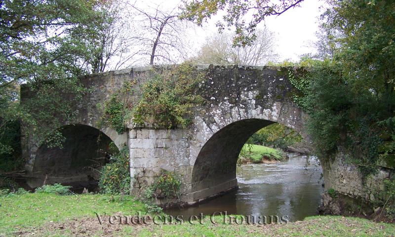 Pont-Paillat