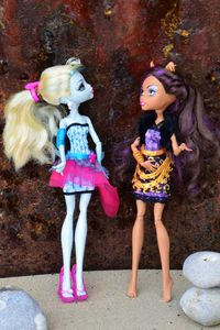 monsterhigh18