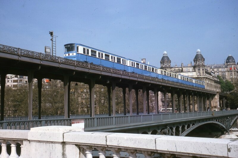 1975_MP73-6-bir-hakeim
