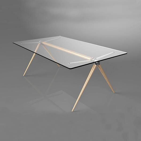 loft_table_hakan_gursu_1