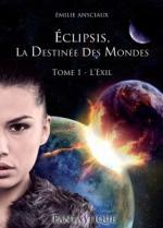 Eclipsis-Tome1-