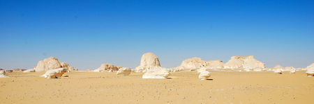 desert_blanc095