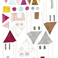 Amelie Biggs_stickers maisons