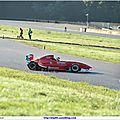 CC Circuit de Bresse 2015 E1_066