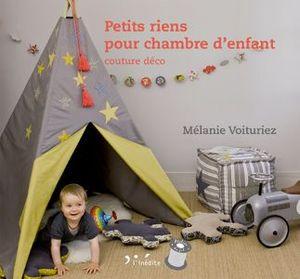 petits_riens_chambres_enfants_melanie_voituriez_def