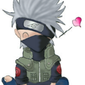 Adorable_Chibi_Kakashi_by_bluelady